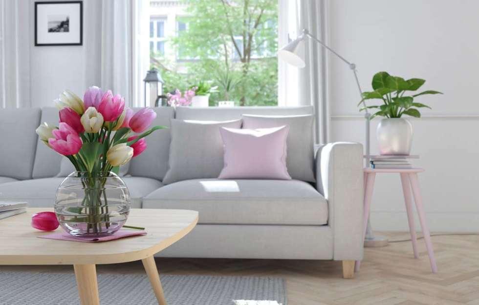 rinnovare-casa-per-la-primavera