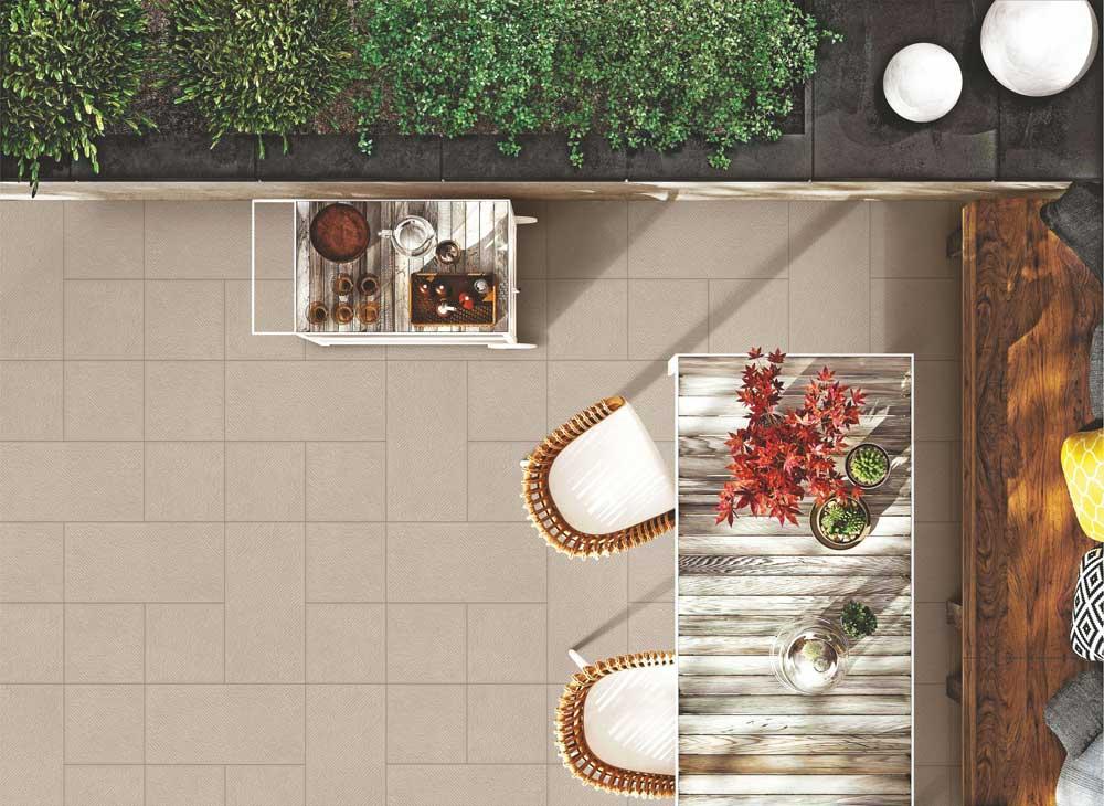 Come-scegliere-pavimento-esterno-2