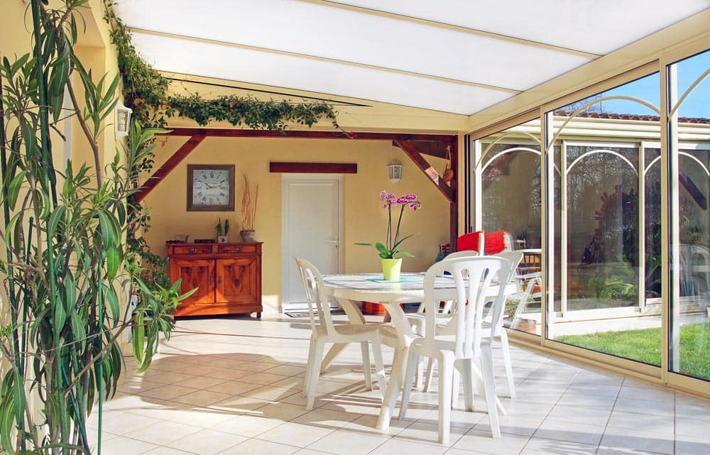 Vivi-tutte-le-stagioni-con-una-nuova-veranda