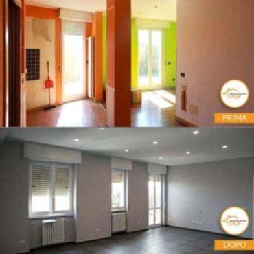 ristrutturazione-case-anteprima-dellatorre3