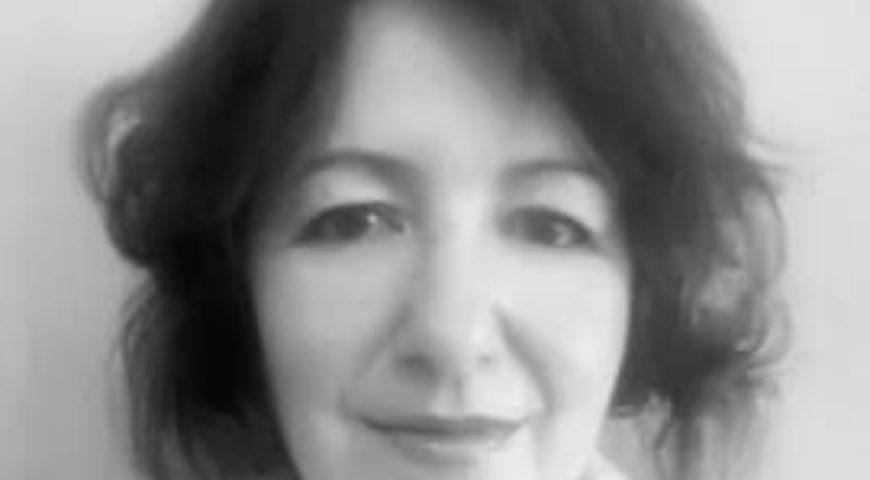 Cristina SecchiArchitetto