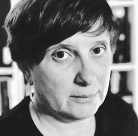Morena Albina Lainati<br>Architetto