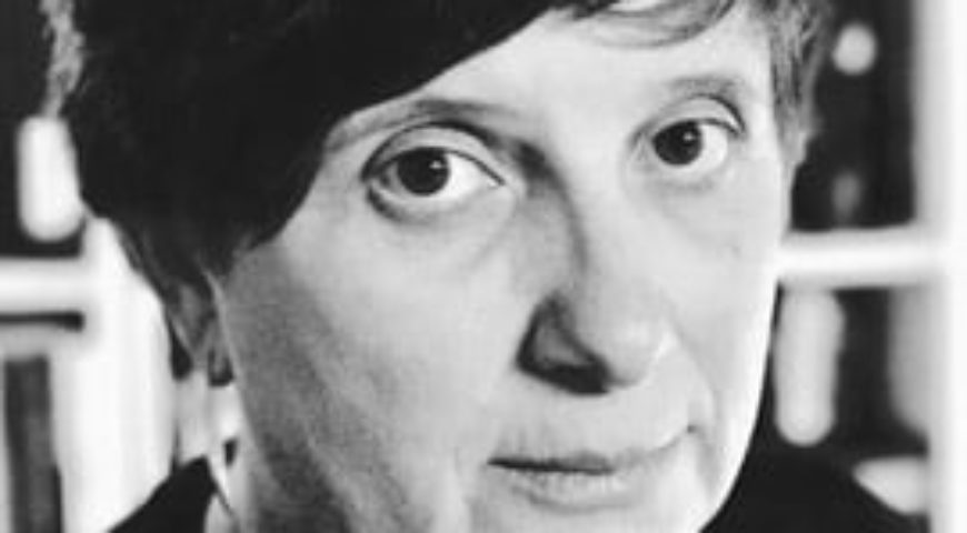 Morena Albina LainatiArchitetto