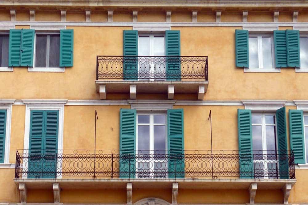 Come-risanare-il-proprio-balcone-2
