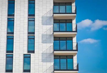 Come-risanare-il-proprio-balcone-3