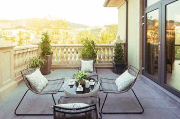 Come-risanare-il-proprio-balcone