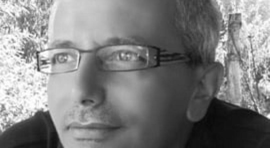 Ettore CascinoArchitetto