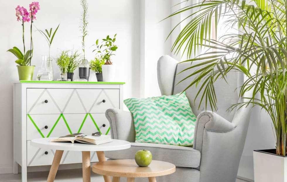 Come-mantenere-la-casa-fresca-in-estate