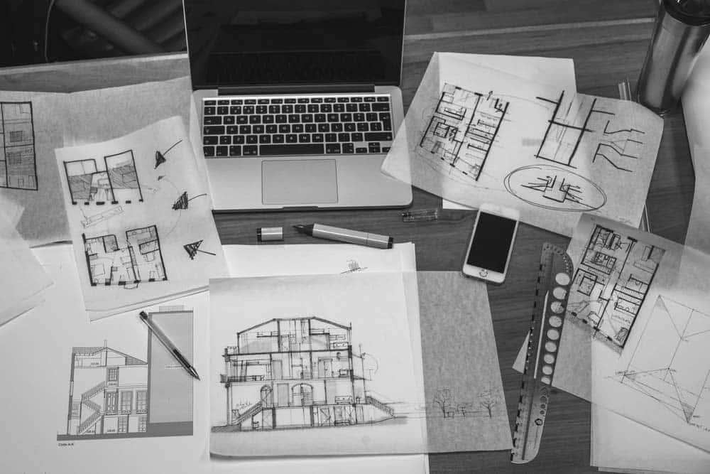 affidarsi-ad-un-Interior-designer-2