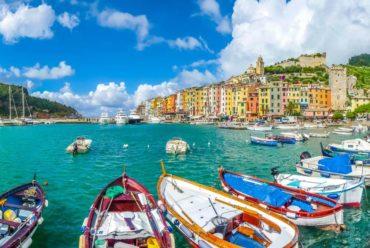 ristrutturare-case-vacanza