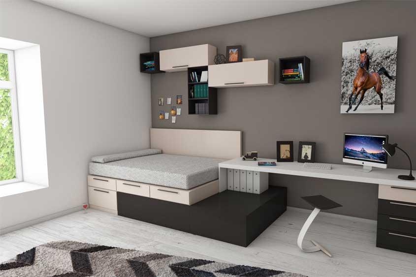 Quanto costa insonorizzare un appartamento 2 for Quanto costa arredare un appartamento