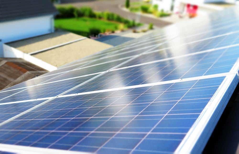 Pannelli-solari-per-acqua-calda-e-riscaldamento-3