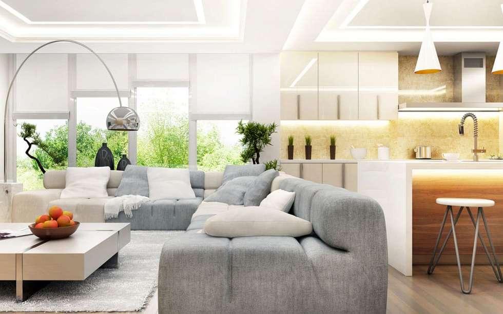 Quanto Costa Ampliare Casa Prezzi Idee E Consigli Utili Per Ottenere