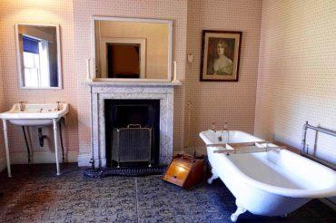 bathroom-arredo-2018--ristrutturazione-bagno-2018