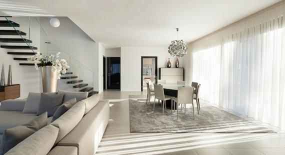 ristrutturazione-case-appartamento-n
