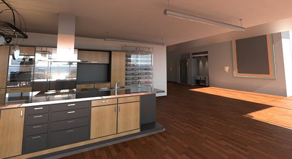 ristrutturazione-case-cucina