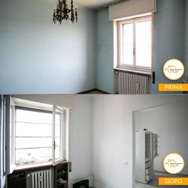 Restrukturierungs-Häuser-Portfolio-la- (1)