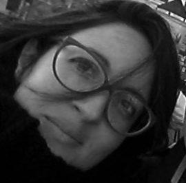 Floriana Gambino<br>Architetto