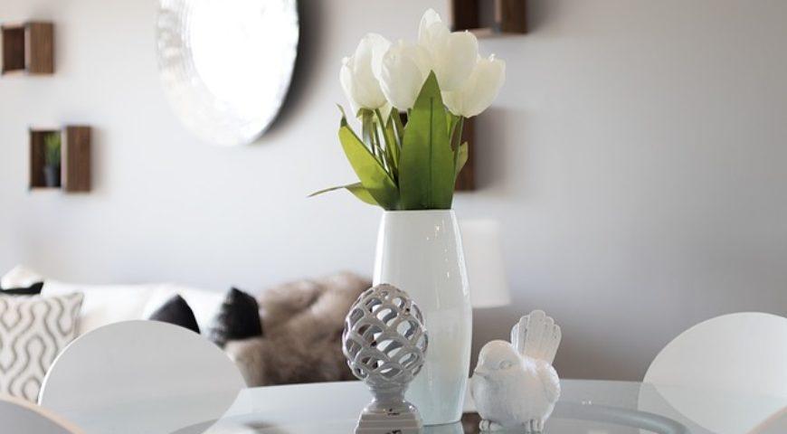 Home staging: impara a valorizzare il tuo immobile