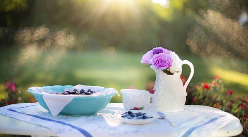 Come progettare e ristrutturare il tuo Bed & Breakfast