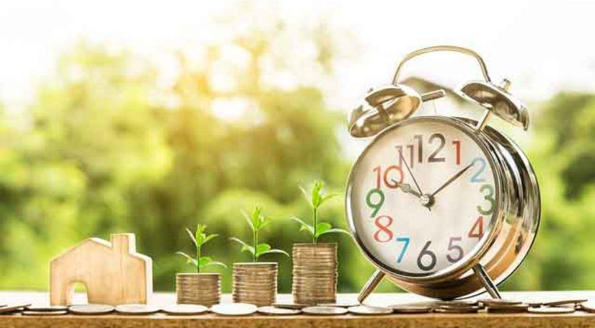 Bonus ristrutturazioni 2018: tutto quello che devi sapere sulle detrazioni fiscali