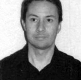 Stefano Freghieri<br>Architetto
