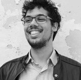 Matteo Sergi<br>Architetto