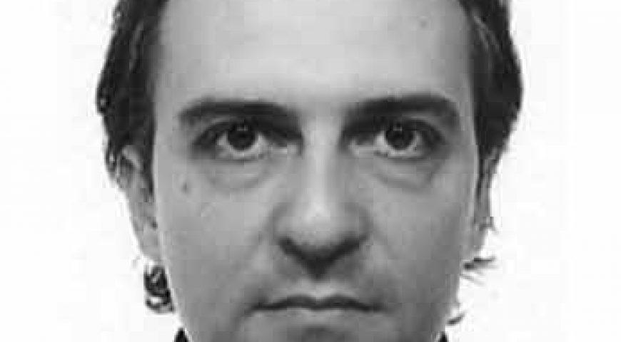Giovanni VitelliArchitetto