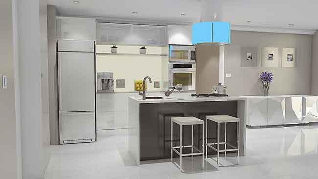 render-3d-cucina--progettazione