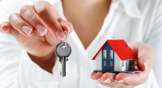 ristrutturazione-appartamento-chiavi-in-mano