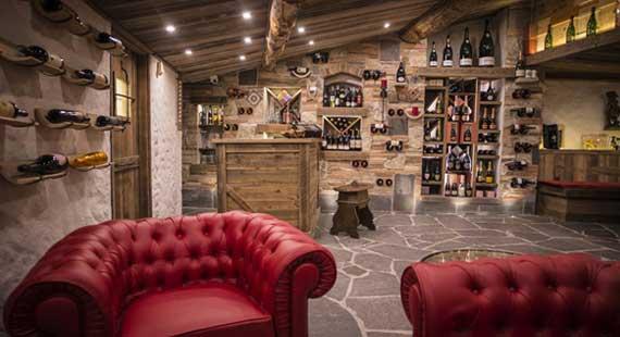 ristrutturazione-taverna