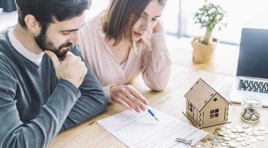 Chiedere un mutuo per la ristrutturazione della casa e come sceglierlo