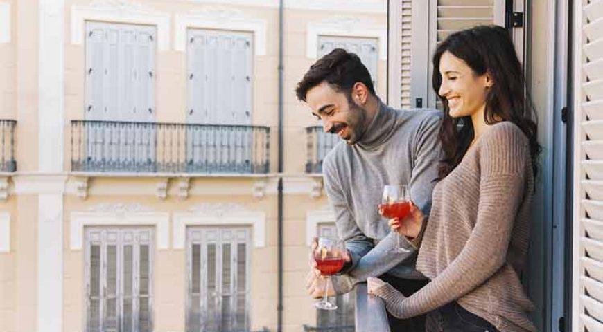 Ristrutturare un appartamento in condominio: ecco gli adempimenti da seguire