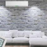 Come scegliere il condizionatore giusto nella ristrutturazione di casa