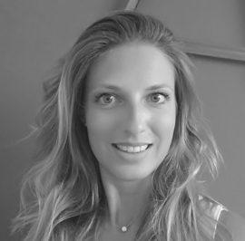 Elena Romano<br>Ingegnere