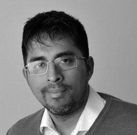 Jose Nunez<br>Geometra