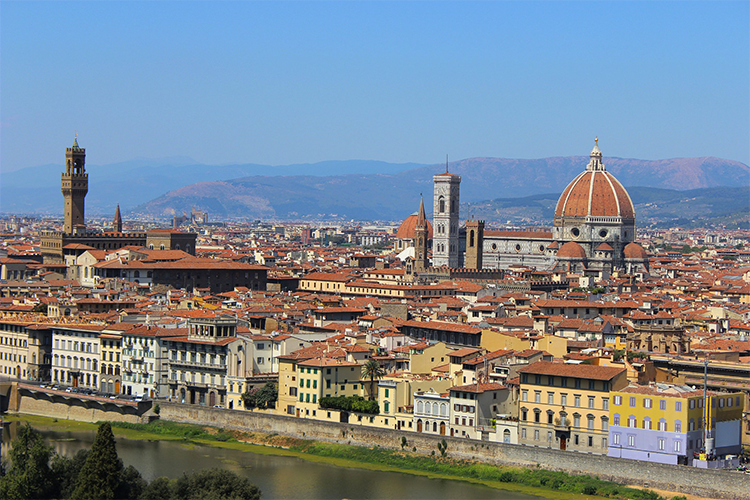 restructuring-florence