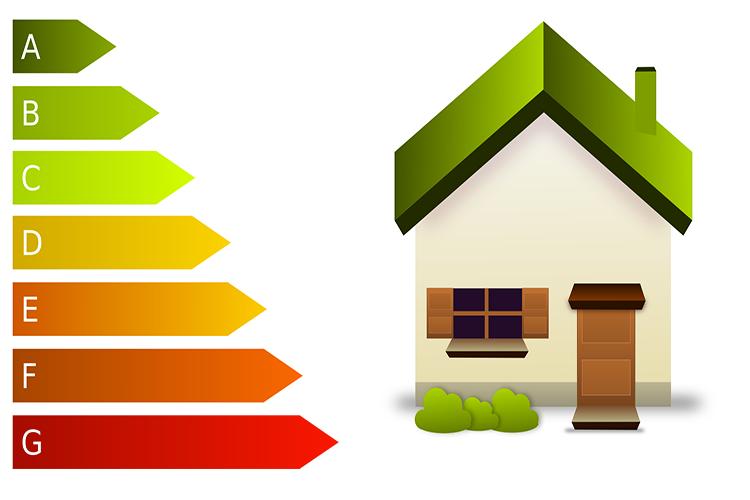 riqualificazione-energetica-casa