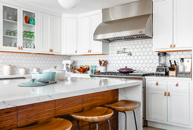 Bonificación de muebles y electrodomésticos 2019: qué es y cómo obtener deducciones