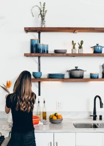 Regale-Streu visuell-your-home