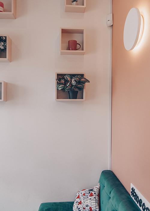 Gleichfarben-expand-visuell-your-home